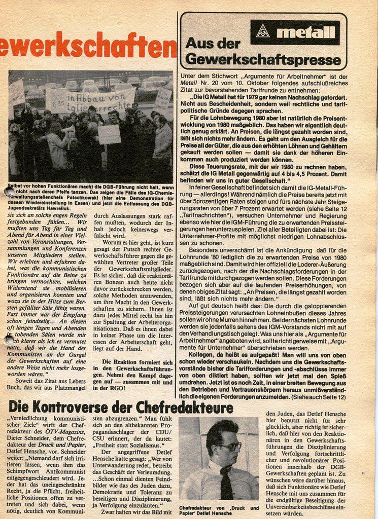 RGO_RGO_Nachrichten_1979_11_05