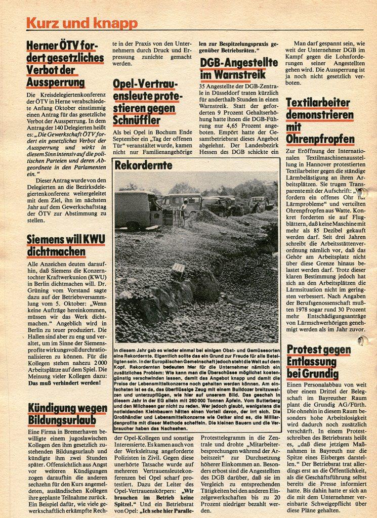 RGO_RGO_Nachrichten_1979_11_06