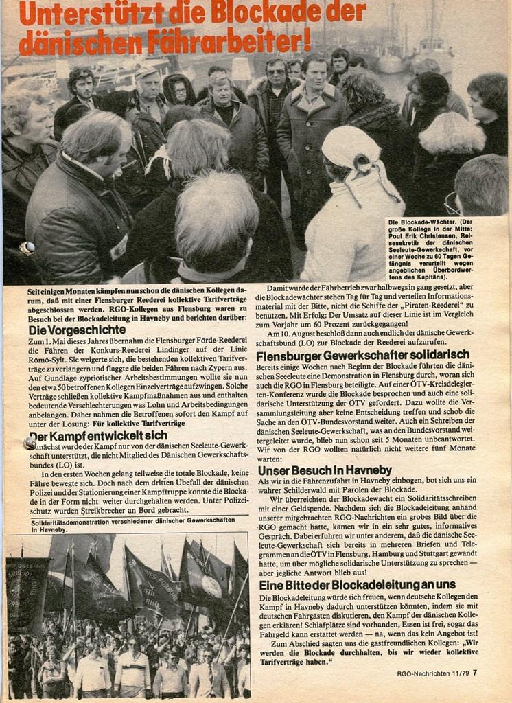 RGO_RGO_Nachrichten_1979_11_07