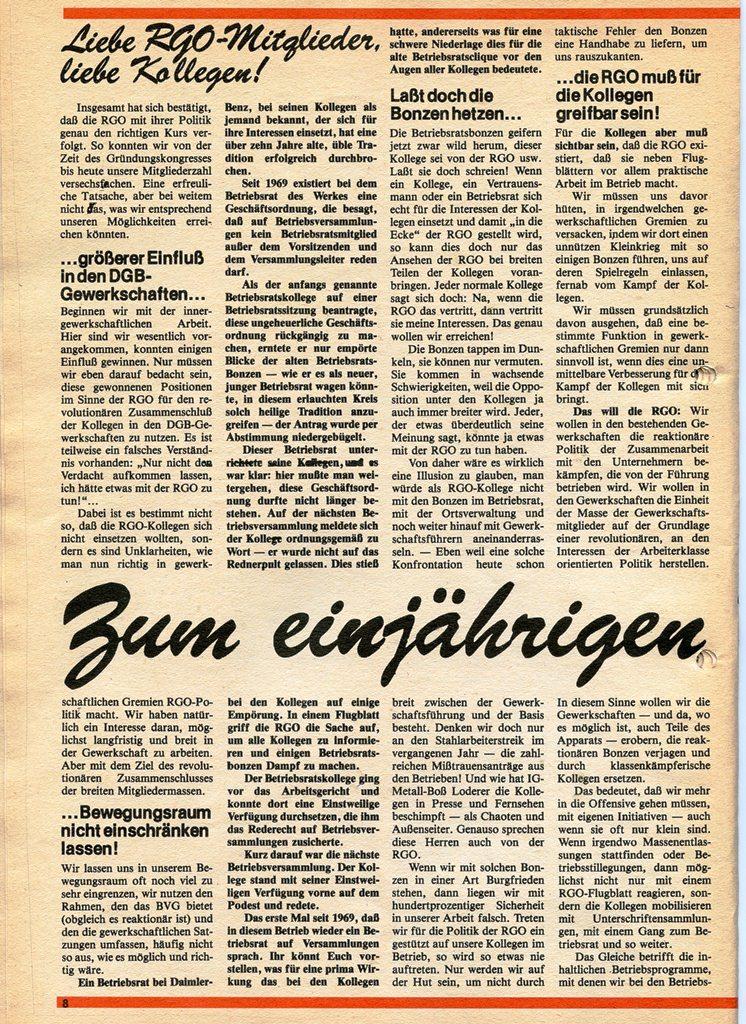 RGO_RGO_Nachrichten_1979_11_08