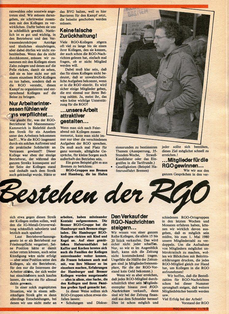 RGO_RGO_Nachrichten_1979_11_09