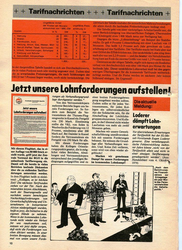 RGO_RGO_Nachrichten_1979_11_10