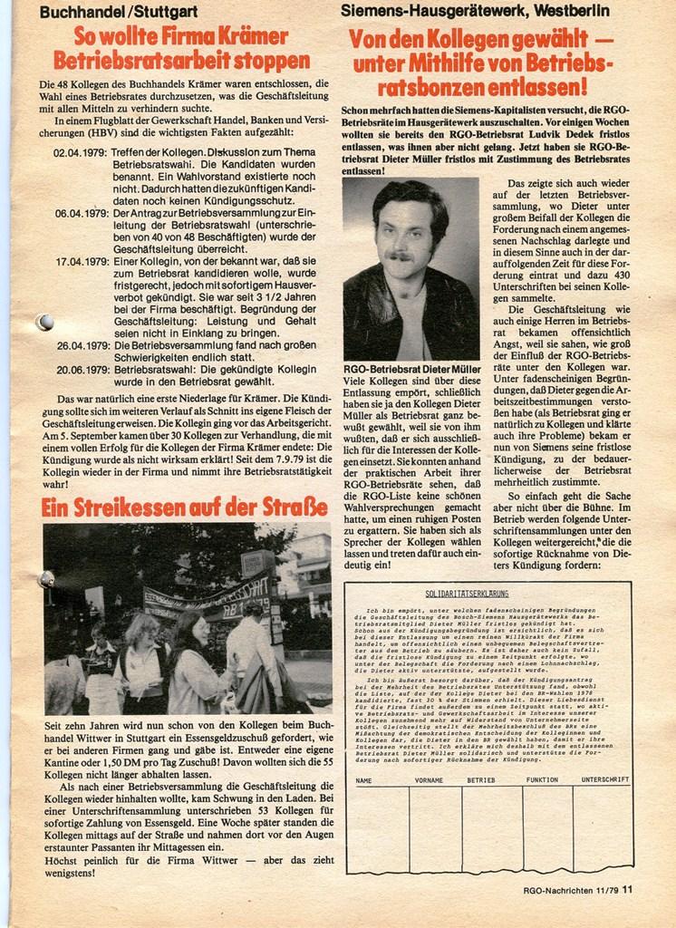 RGO_RGO_Nachrichten_1979_11_11
