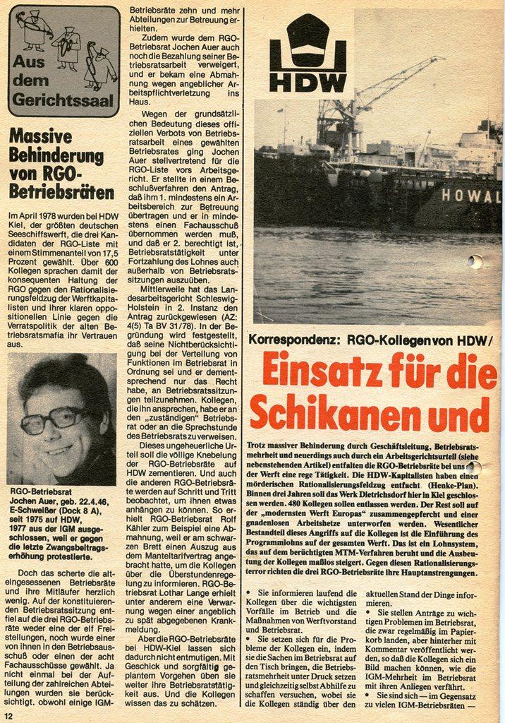 RGO_RGO_Nachrichten_1979_11_12
