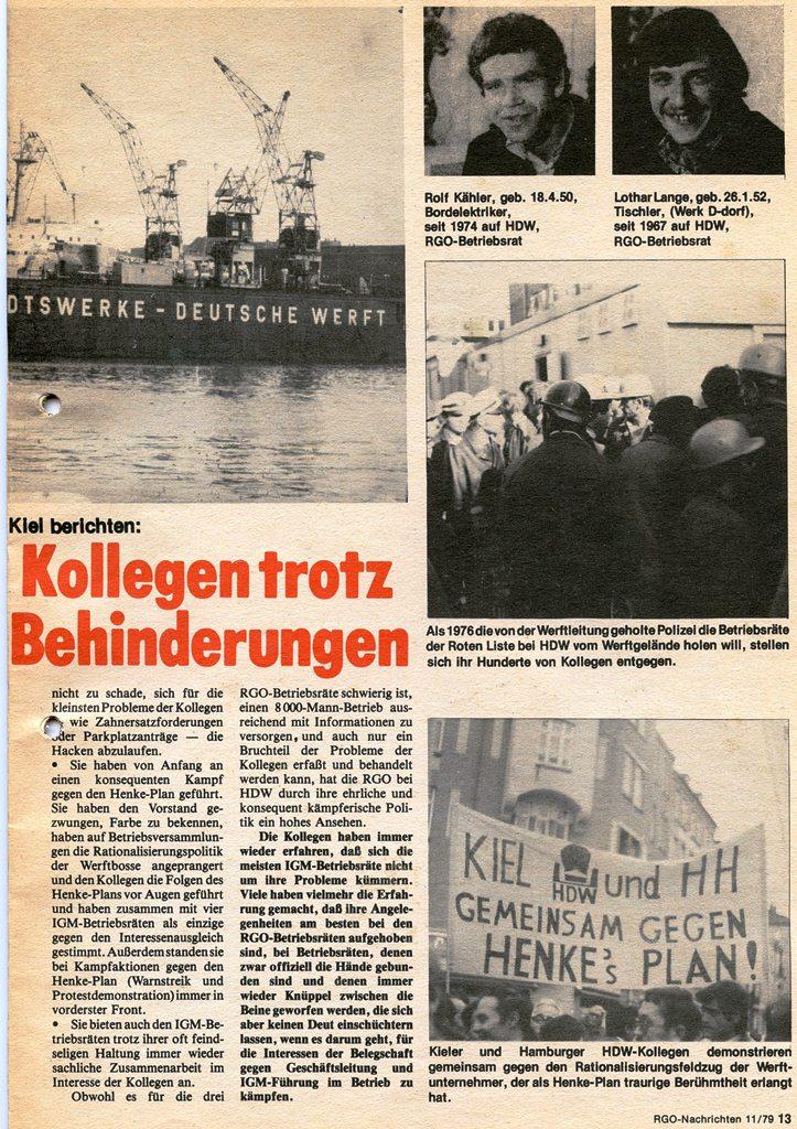 RGO_RGO_Nachrichten_1979_11_13