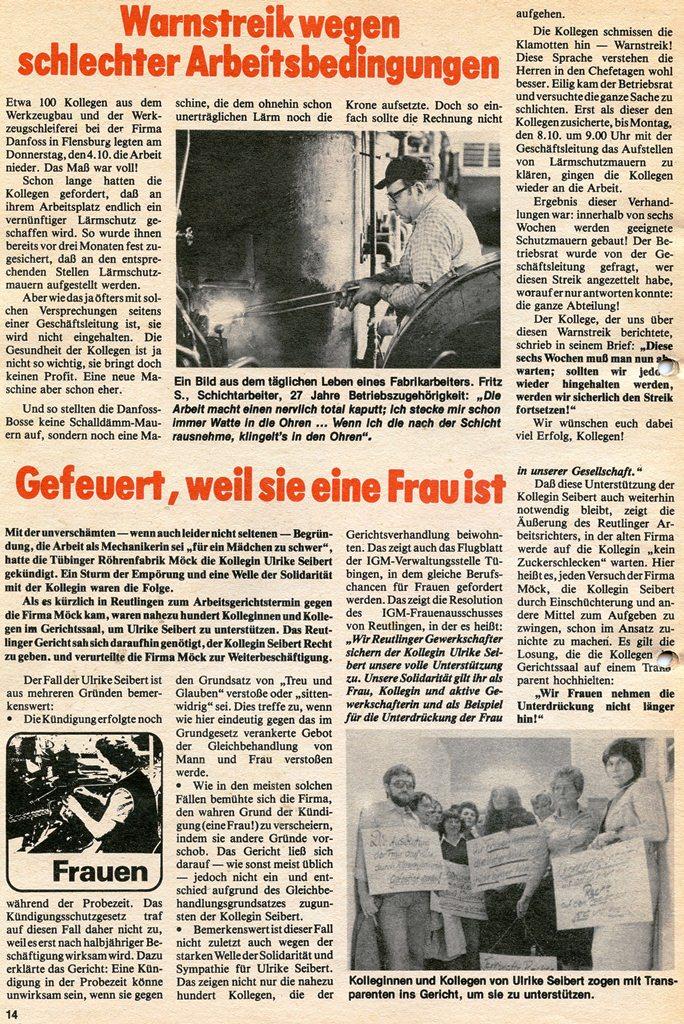 RGO_RGO_Nachrichten_1979_11_14