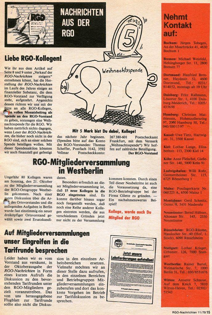 RGO_RGO_Nachrichten_1979_11_15