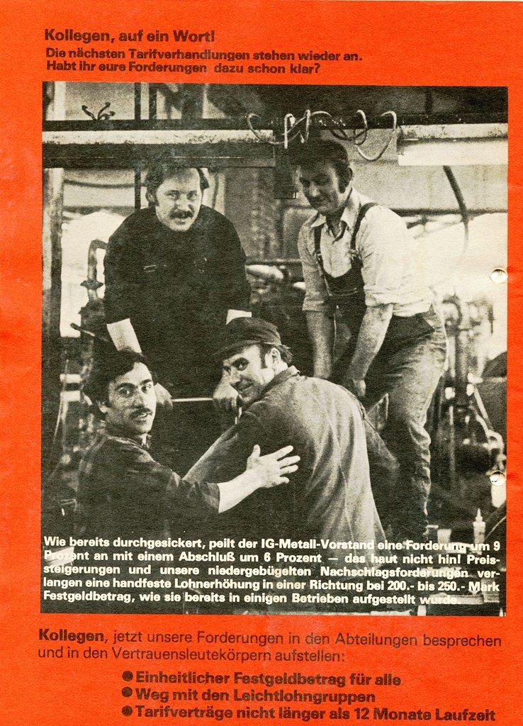 RGO_RGO_Nachrichten_1979_11_16