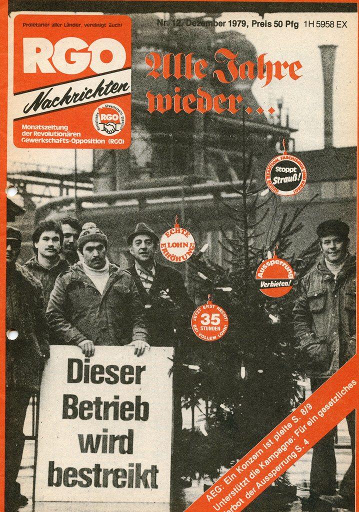 RGO_RGO_Nachrichten_1979_12_01