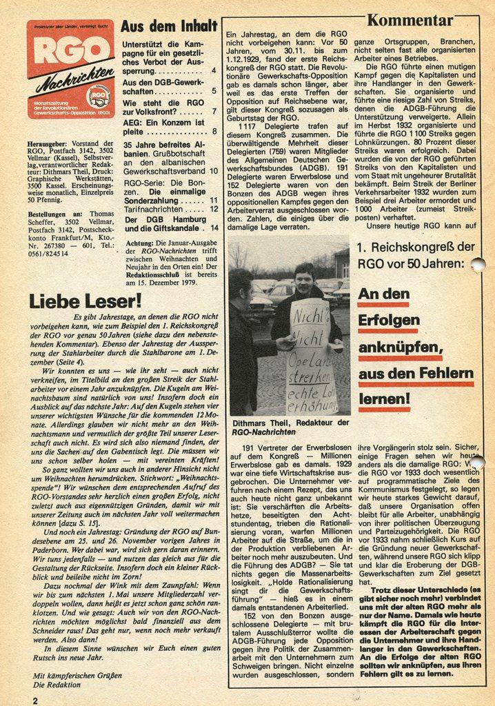RGO_RGO_Nachrichten_1979_12_02