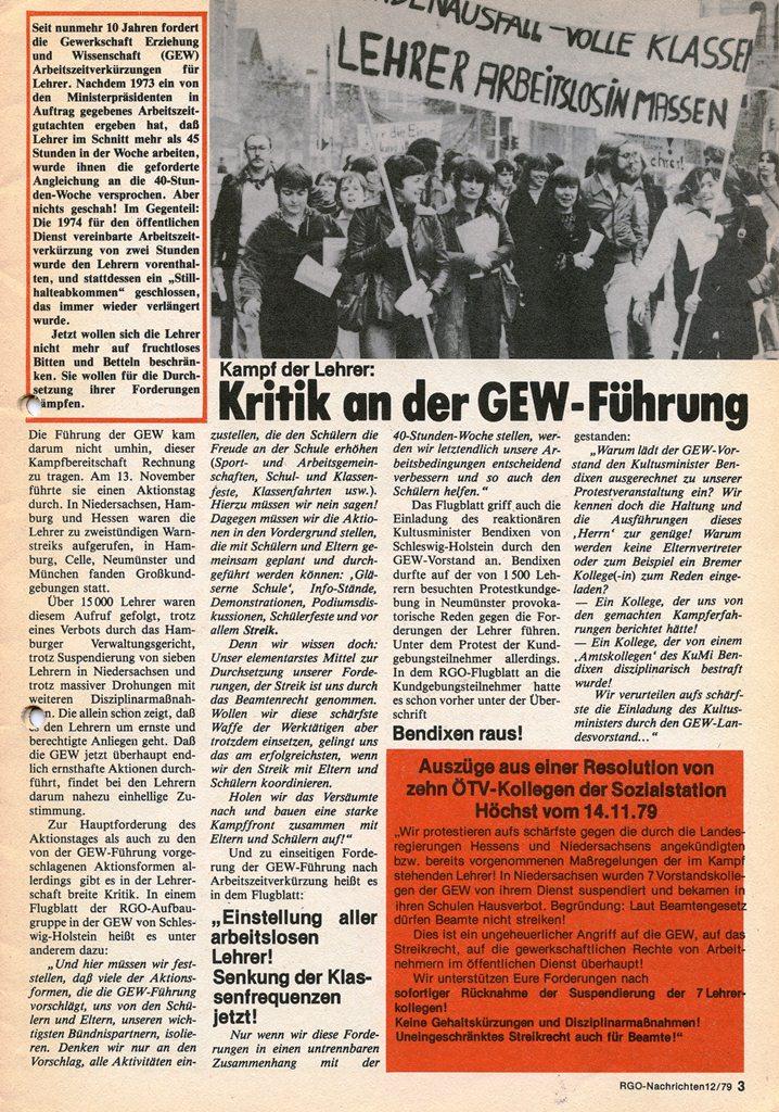 RGO_RGO_Nachrichten_1979_12_03