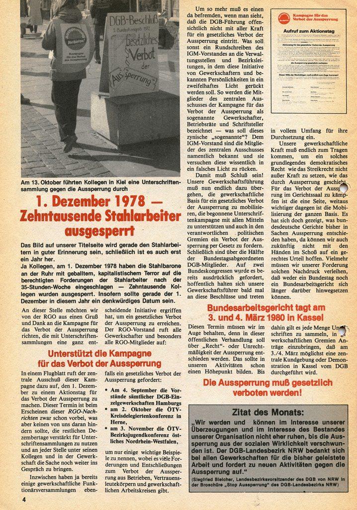 RGO_RGO_Nachrichten_1979_12_04