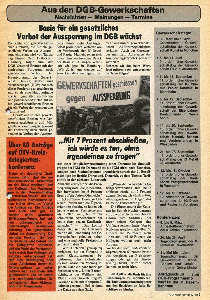RGO_RGO_Nachrichten_1979_12_05