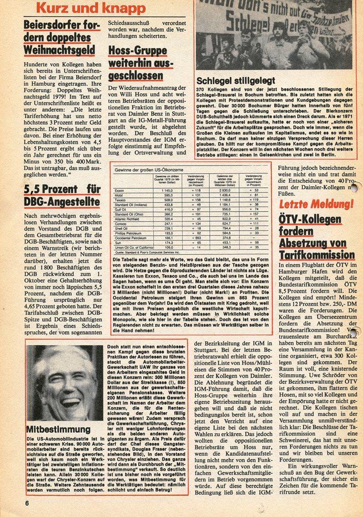 RGO_RGO_Nachrichten_1979_12_06
