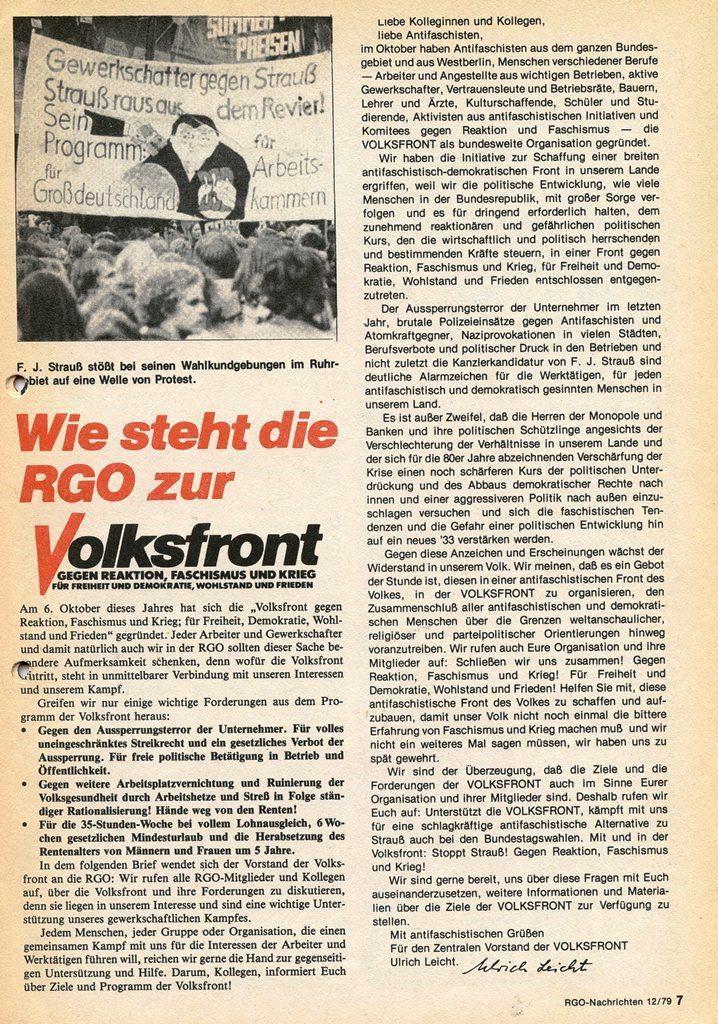 RGO_RGO_Nachrichten_1979_12_07