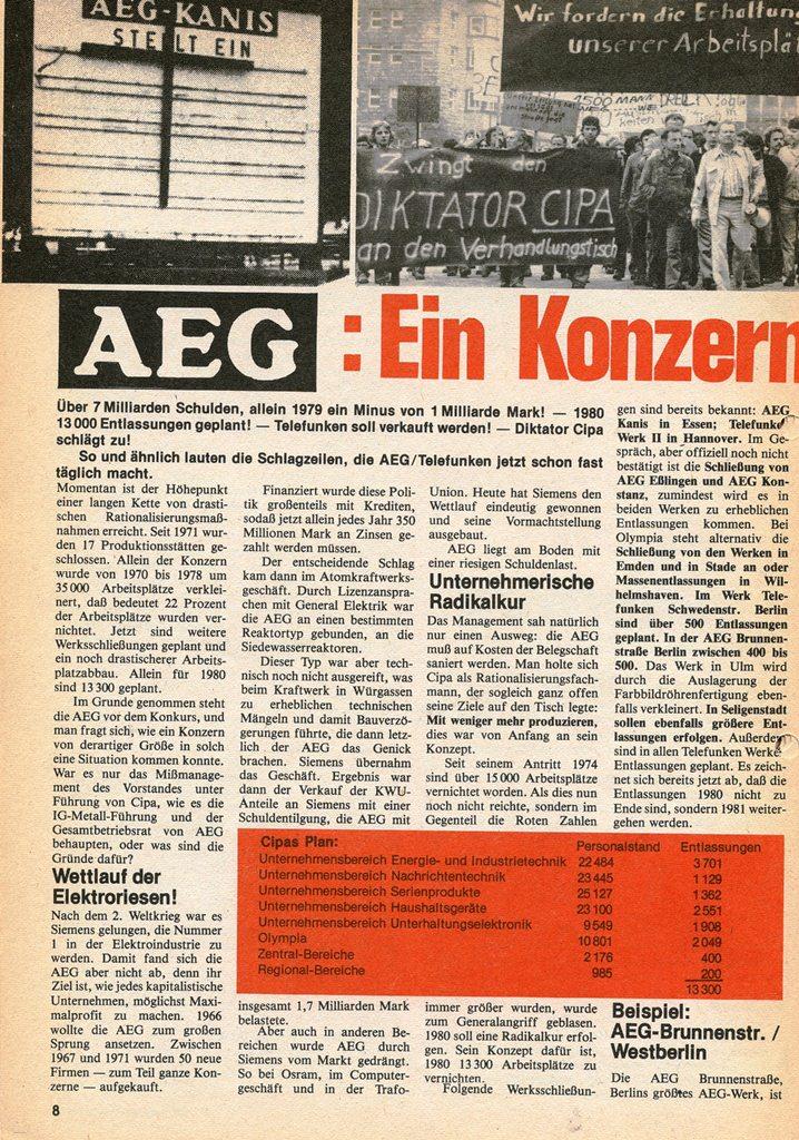 RGO_RGO_Nachrichten_1979_12_08