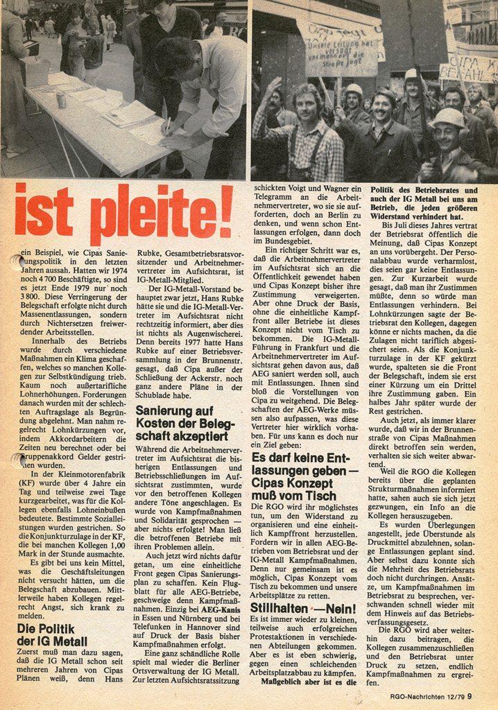 RGO_RGO_Nachrichten_1979_12_09