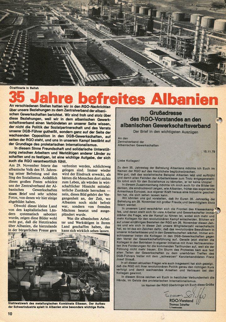 RGO_RGO_Nachrichten_1979_12_10