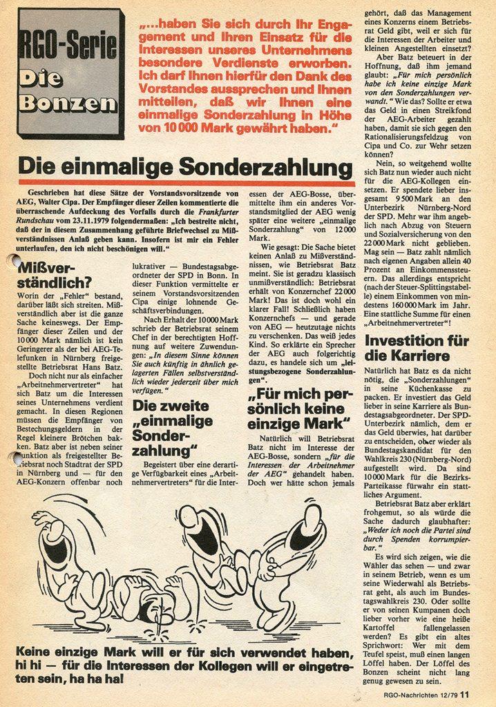 RGO_RGO_Nachrichten_1979_12_11