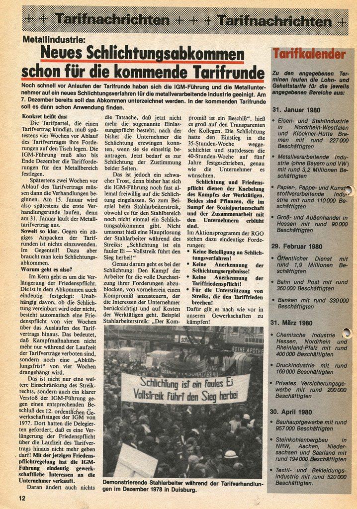RGO_RGO_Nachrichten_1979_12_12
