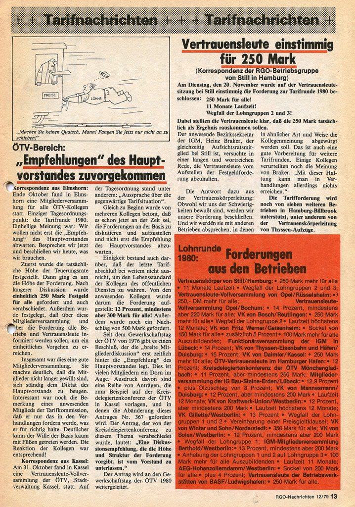 RGO_RGO_Nachrichten_1979_12_13