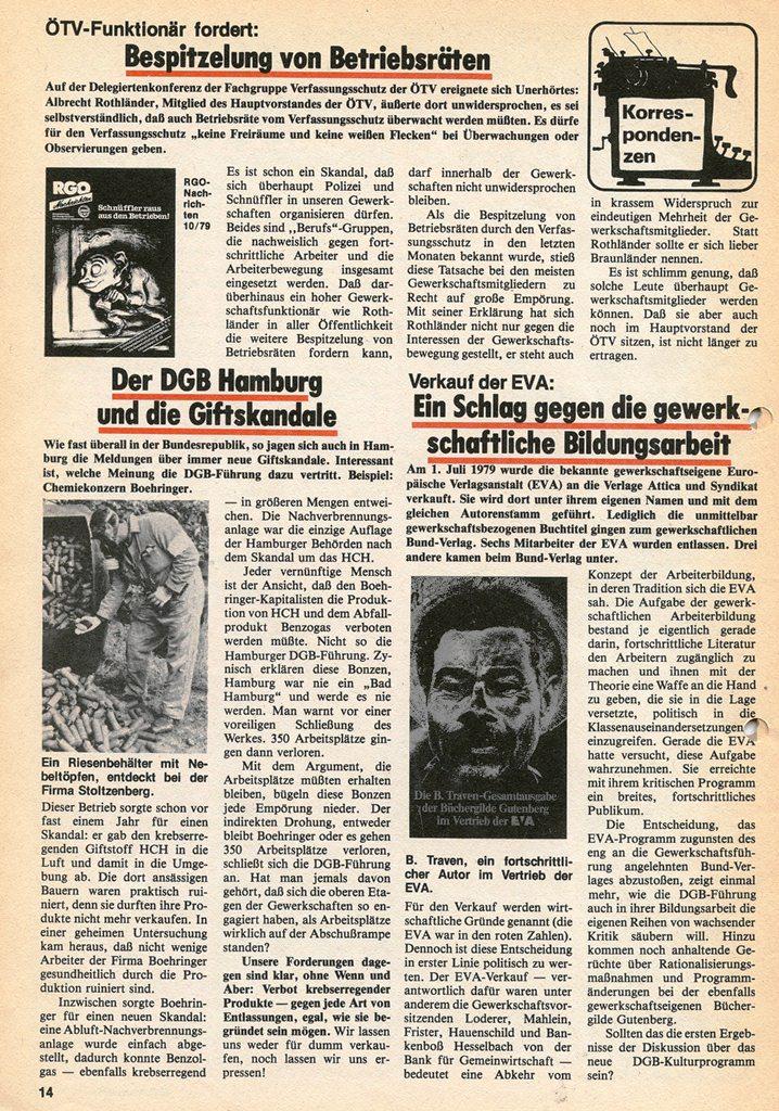 RGO_RGO_Nachrichten_1979_12_14