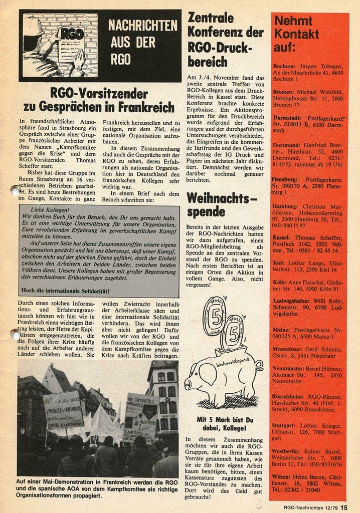 RGO_RGO_Nachrichten_1979_12_15