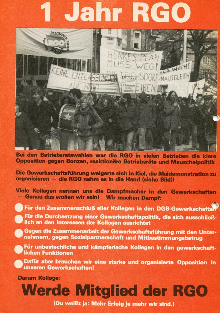 RGO_RGO_Nachrichten_1979_12_16
