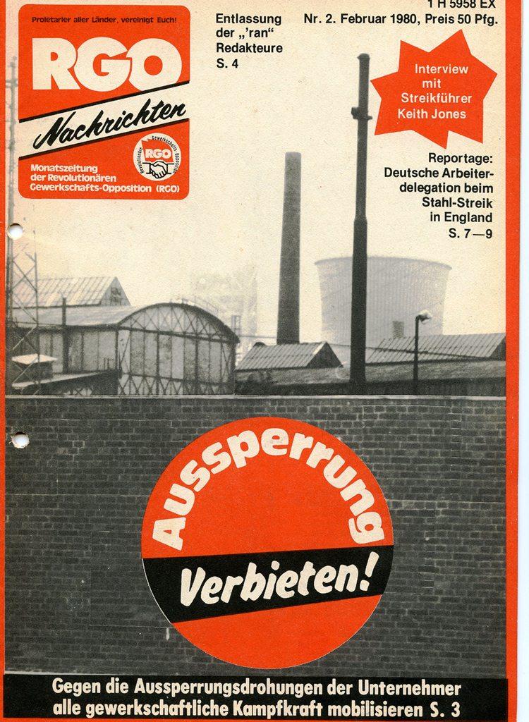 RGO_RGO_Nachrichten_1980_02_01