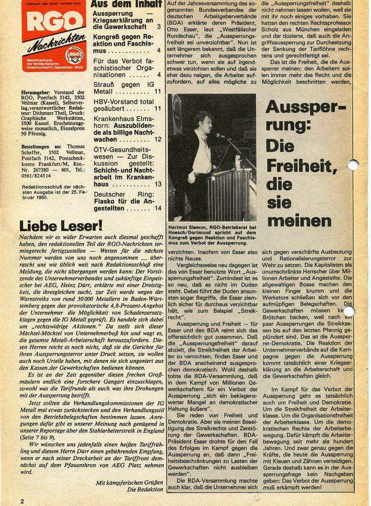 RGO_RGO_Nachrichten_1980_02_02