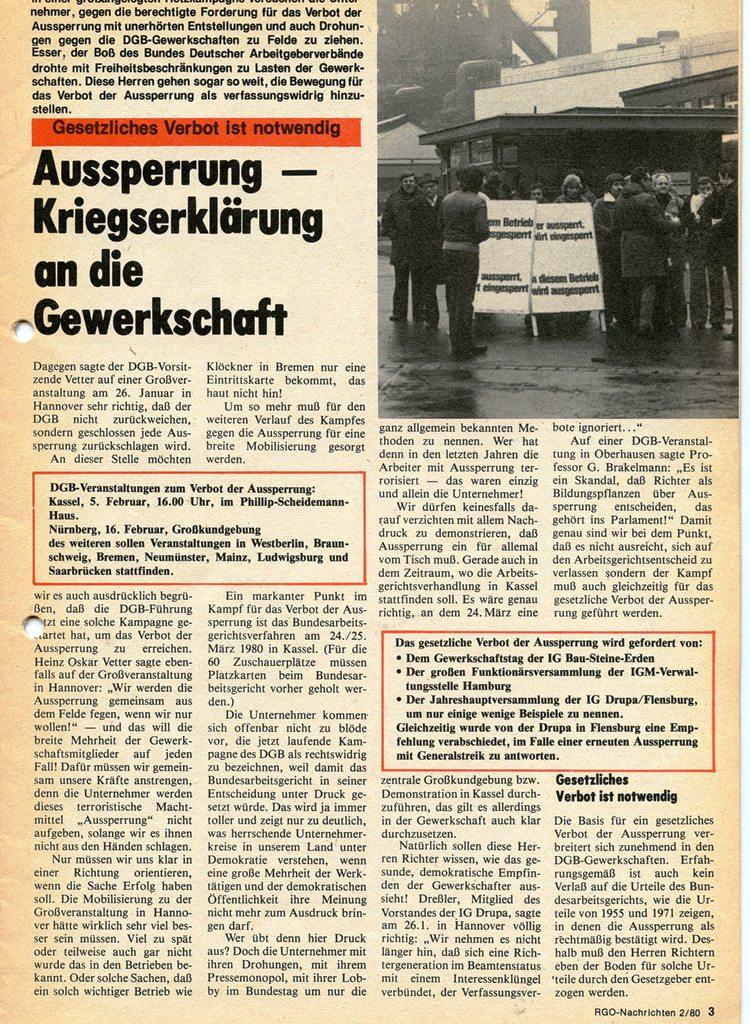 RGO_RGO_Nachrichten_1980_02_03