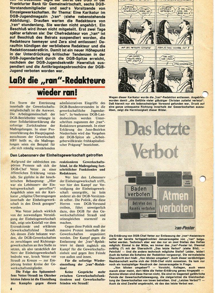 RGO_RGO_Nachrichten_1980_02_04