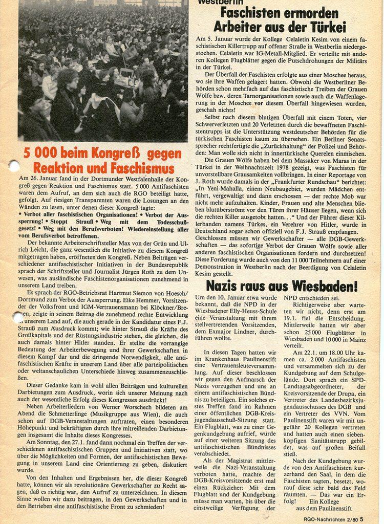 RGO_RGO_Nachrichten_1980_02_05