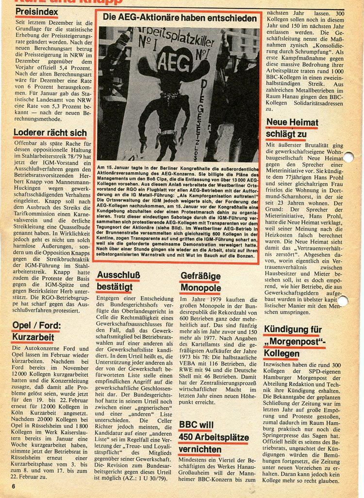 RGO_RGO_Nachrichten_1980_02_06