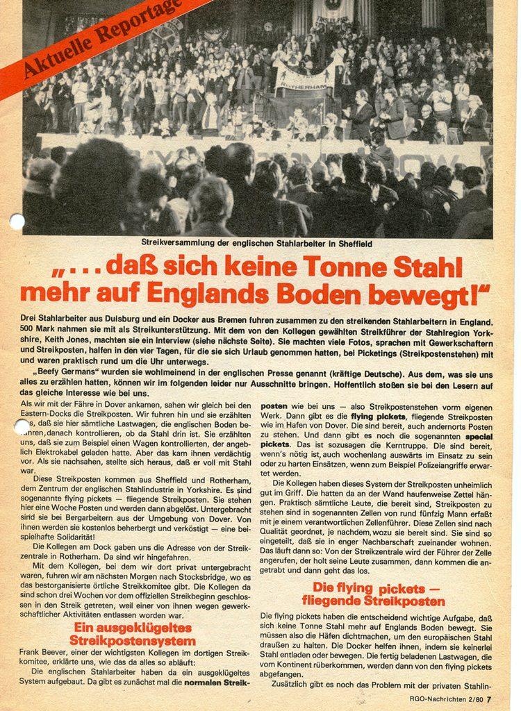 RGO_RGO_Nachrichten_1980_02_07