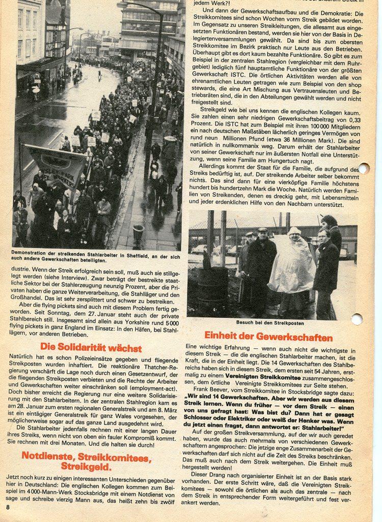 RGO_RGO_Nachrichten_1980_02_08