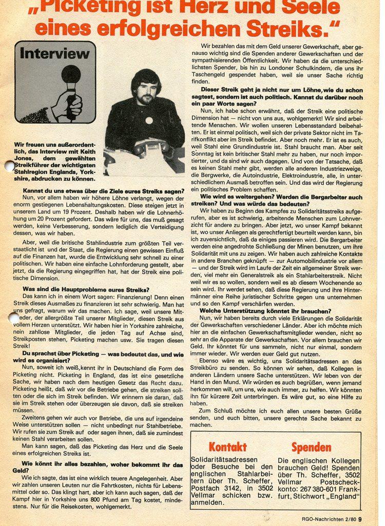 RGO_RGO_Nachrichten_1980_02_09