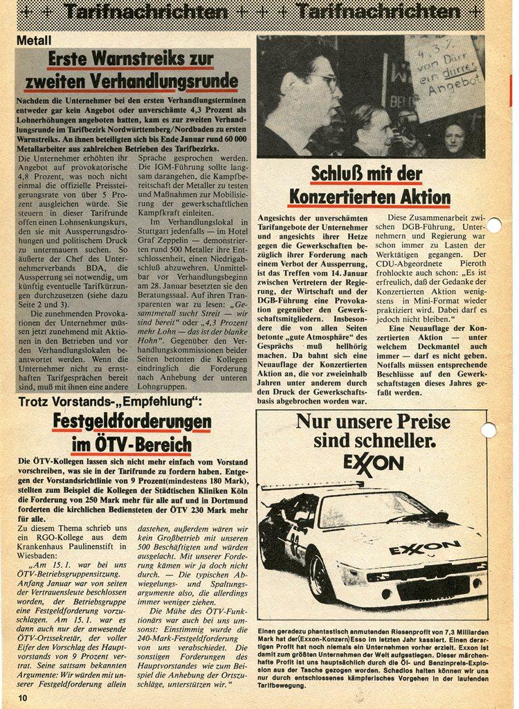RGO_RGO_Nachrichten_1980_02_10