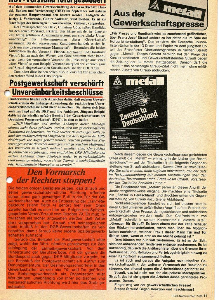 RGO_RGO_Nachrichten_1980_02_11