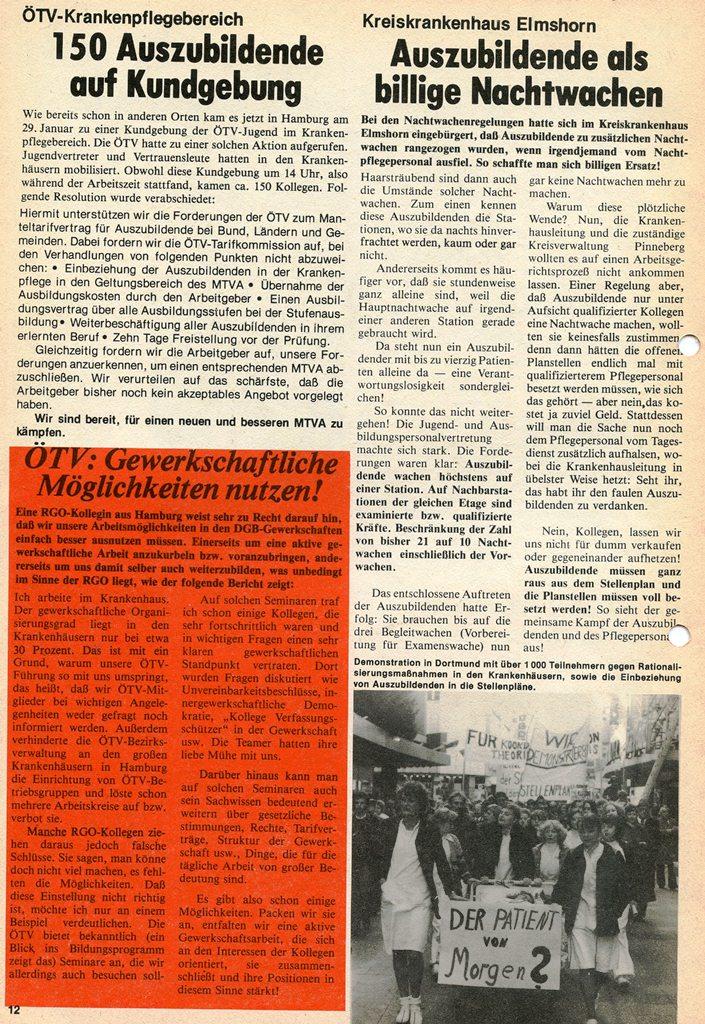 RGO_RGO_Nachrichten_1980_02_12