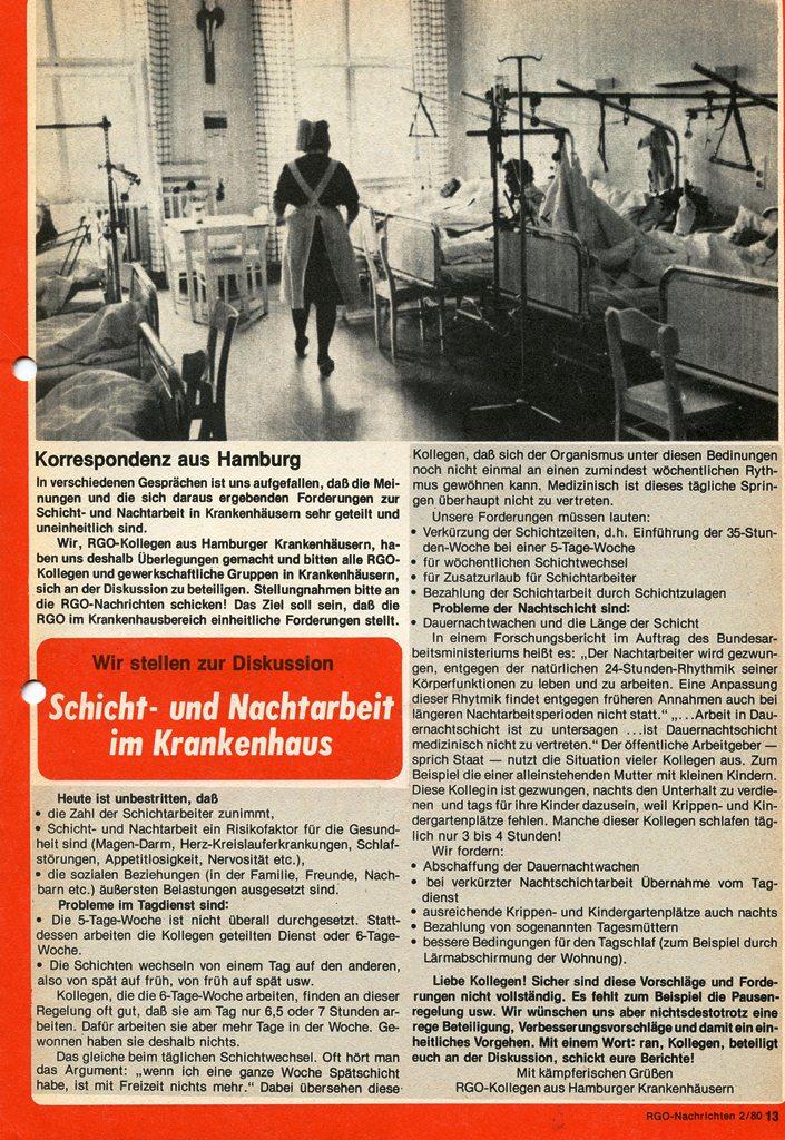 RGO_RGO_Nachrichten_1980_02_13