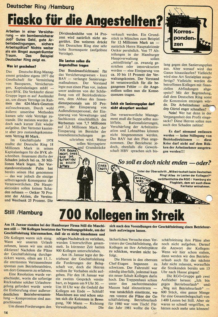 RGO_RGO_Nachrichten_1980_02_14