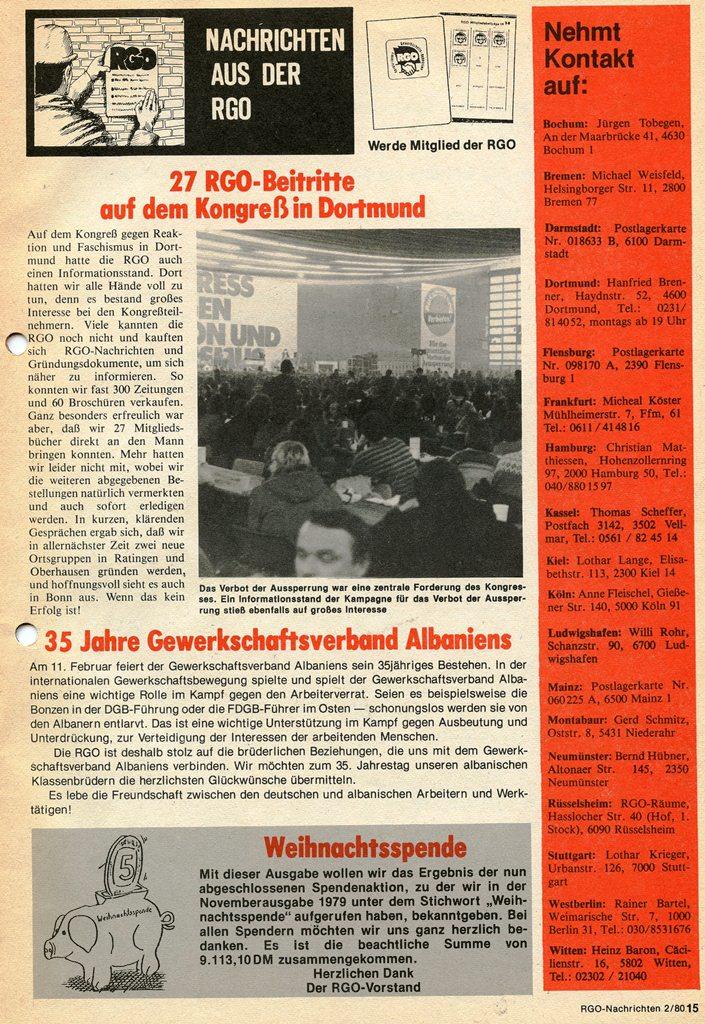 RGO_RGO_Nachrichten_1980_02_15