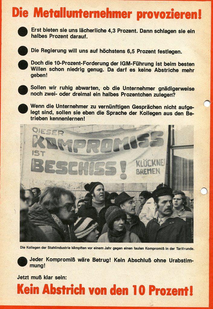 RGO_RGO_Nachrichten_1980_02_16