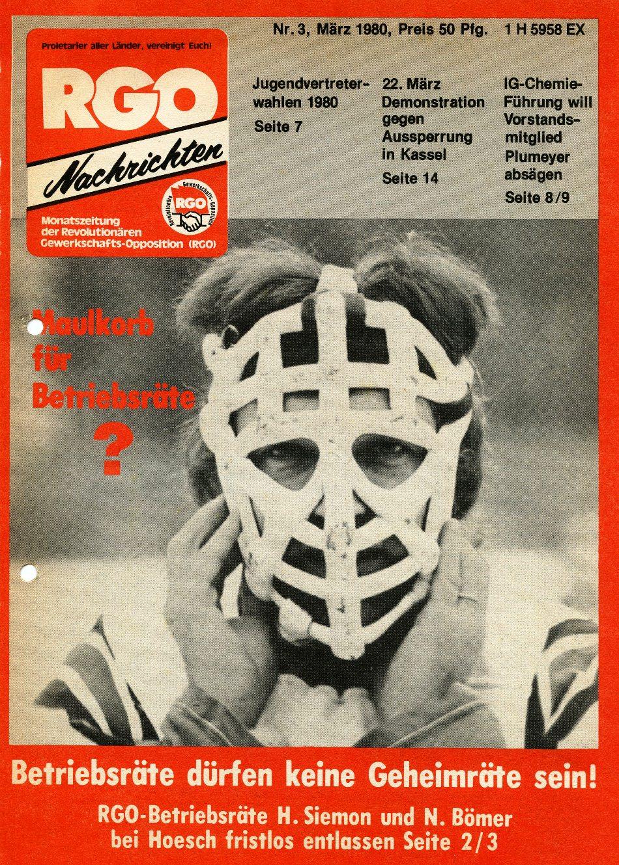 RGO_RGO_Nachrichten_1980_03_01
