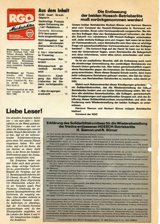 RGO_RGO_Nachrichten_1980_03_02