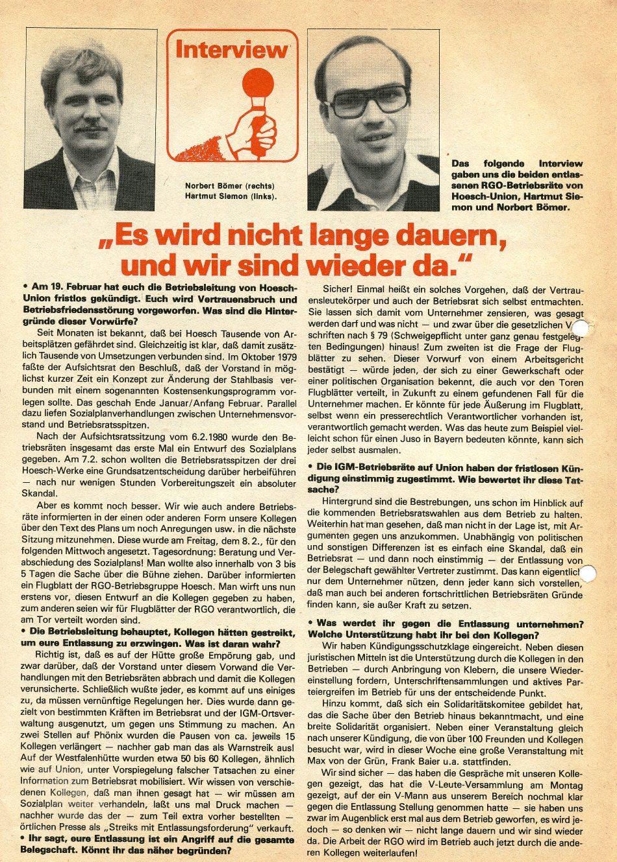RGO_RGO_Nachrichten_1980_03_03