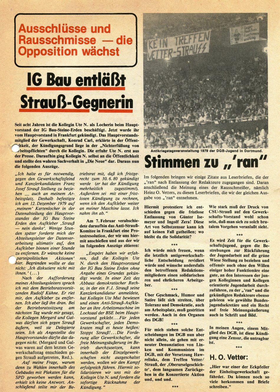 RGO_RGO_Nachrichten_1980_03_04