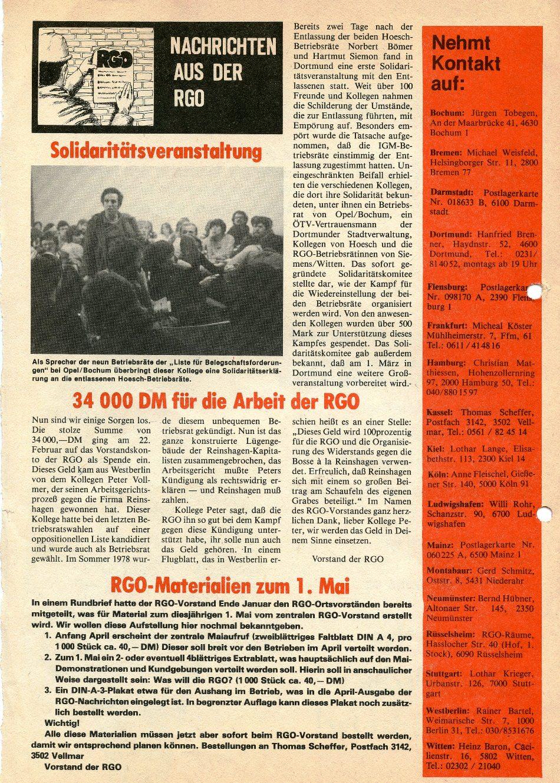 RGO_RGO_Nachrichten_1980_03_15
