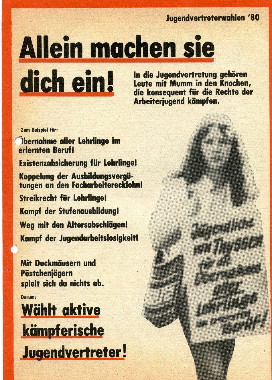 RGO_RGO_Nachrichten_1980_03_16